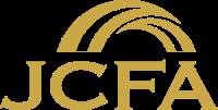 一般社団法人日中金融協会